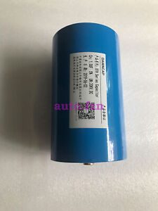 For Dth 1uf 20000vdc High Voltage Pulse Capacitor 110 180mm