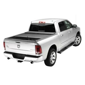 Roll n lock Lg448m Tonneau Cover For 2019 Ram 1500 Classic 6 4 Bed