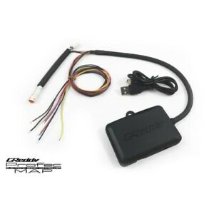 Greddy 15500215 Boost Controller Expansion Module