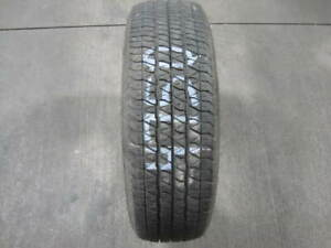 Local Pick Up Only 1 Dunlop Sp 40 A S 195 70 14 195 70r14 Tire 4750 8 32