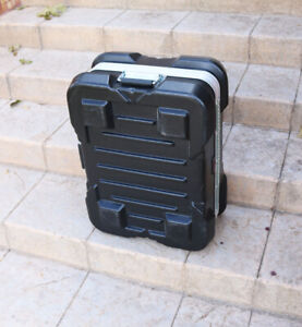Case Design Corporation 23 X 16 X 10 Rugged Molded Travel Shipping Hard Case