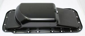 New 1962 64 Mopar B Body Max Wedge Oil Pan