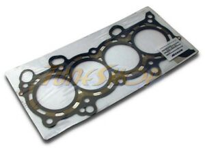 Spoon Sports Head Gasket For Honda Acura K20a Engine Dc5 Ep3