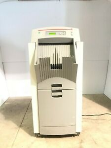 Agfa Drystar 3000 Printer