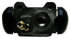 Drum Brake Wheel Cylinder Rear Right 18e583 Fits 65 69 Chevrolet Corvair