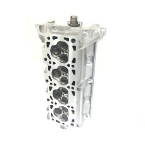 Ford 4 6l 5 4l 3v Cylinder Head Assembly Passenger Rh Side Genuine Oem