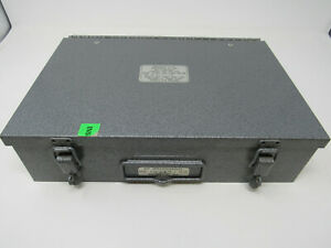 Hx4 Tool Die Sets For Electrical Connectors And Wiring Systems m83521 7 01