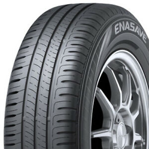 Dunlop Enasave P205 55r16 91h Bsw All season Tire
