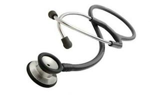 American Diagnostic Corporation Adc 604 Pediatric Stethoscope