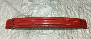 2000 2005 Toyota Celica Gt Gts Front Bumper Support Red Oem Tc005