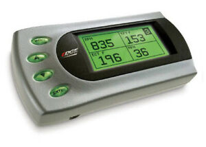 Edge Products 04 Ford 5 4l Evolution Programmer P N 15051