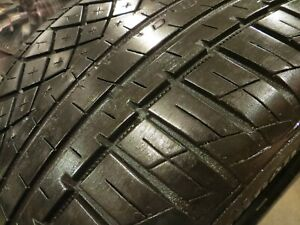 1 One Continental Extremecontact Dws 275 40 Zr18 99y M S Usa 275 40 18 2057
