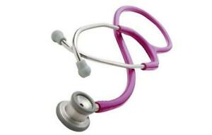 American Diagnostic Corporation Adc 605 Adscope Infant Clinician Stethoscope