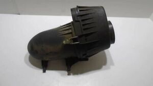 02 03 04 Ford Mustang Air Cleaner Assembly 6 Cyl 440899