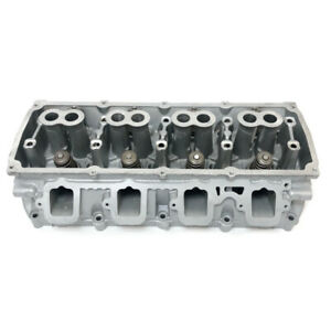 Genuine Mopar 5 7l Hemi Cylinder Head Driver Lh Side 53021616ba
