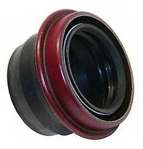 Transmission Rear Extension Housing Seal Suit A833 New Process 4 Speed