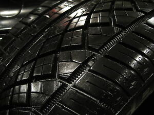 Almost New 1 One Continental Extremecontact Dws 245 40 zr17 91w 245 40 17