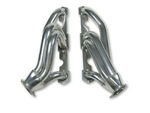Flowtech 31502flt Shorty Headers