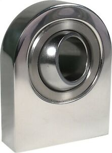 Borgeson 690000 Steering Shaft Support Bearing