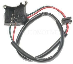 Ignition Pick Up Coil For Datsun Nissan 510 620 710 Made In Usa Ships Fast