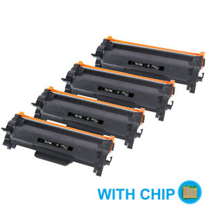 12x Compatible Label Tape 24mm 1 For Brother Tz251 Tze251 P touch Pt2730 Pt1650