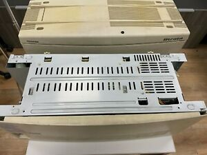 Toshiba Strata Phone System Chsub672a And Chsue672a With Cards