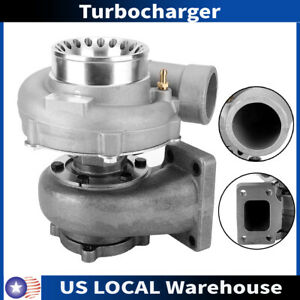 Gt35 Gt3582 T3 Ar 70 63 Turbo Charger Anti Surge Compressor Turbocharger Bearing
