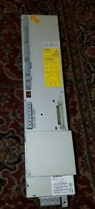Siemens 6sn1145 1ba01 0ba1 Simodrive Power Supply