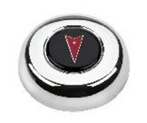 Grant 5635 Gm Licensed Horn Button