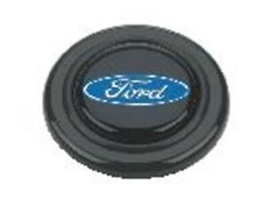 Grant 5665 Ford Licensed Horn Button