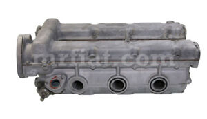 Ferrari Dino 246 Gt Gts Complete Cylinder Head Bank 1 3 New
