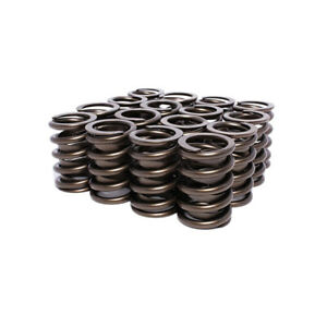 Comp Cams 911 16 Single Outer Valve Springs