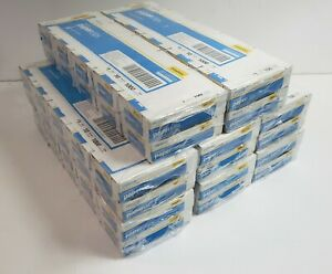 Brand New Officemax 1 Size Paper Clips 80 Boxes Of 100 8000 Total Pcs