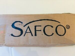 Safco Hanging Clamps 30 Box Of 6