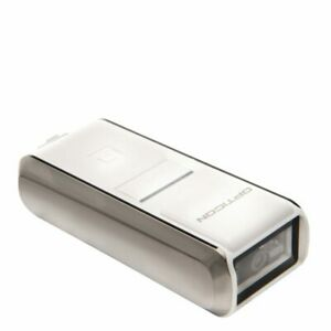 Opticon Usa Opn 3002i 2d Bluetooth Scanner New
