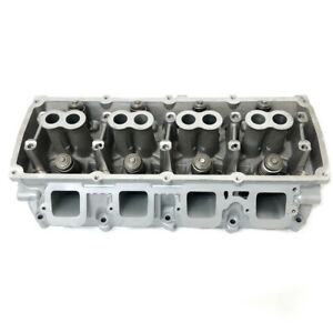 Genuine Mopar 5 7l Hemi Cylinder Head Passenger Rh Side 53021616de W Out Egr