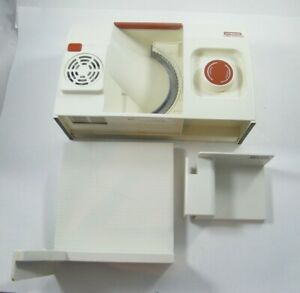 Vintage Waring Thin Slicer Deli Meat Cheese