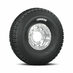 35x10r15 Tensor Tire Desert Series Dsr 35 Utv Tires Set Of 4