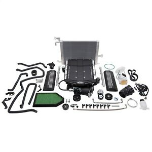 Edelbrock 15170 E Force Stage 1 Street Systems Supercharger
