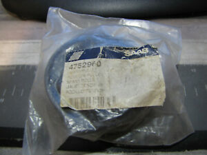 New Oe Saab 900 9000drive Belt Idler Pulley 4752960 Fits 1994 To 1998