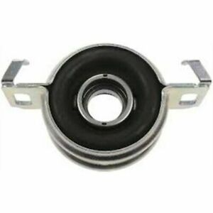 Dana Spicer 5002007 Drive Shaft Center Support Bearing Assy For Toyota Tacoma