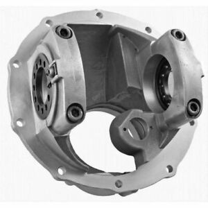 Dana Spicer 10007700 Rear Differential Housing Third Member Case For Ford 9