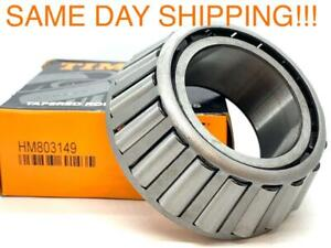 Timken Cone Hm803149 Tapered Roller Bearing Same Day Shipping