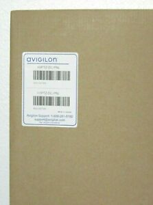 Avigilon H3ptz dc pnl Metal Ceiling Panel For H3ptz dc20 Dome Cameras cta