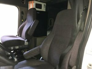 2015 Freightliner Cascadia Air Ride Seat