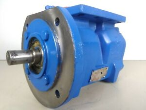Imo Pump Ace 038k2 Ntbp Triple Screw Oil And Fuel Transfer Pump Imo Ab