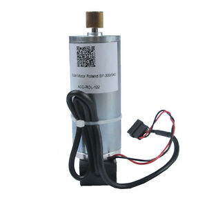 High Quality Generic Roland Scan Motor For Sp 300 Sp 540