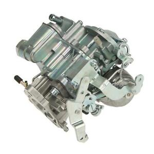 1 barrel Carburetor For Gmc K3500 Chevrolet C30 C20 C10 L6 4 1l 250 4 8l 292
