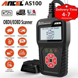 Launch Cr8011 Obdii Auto Scanner Engine Abs Srs Oil Epb Sas Bms Code Reader