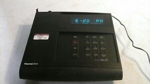 Thermo Orion Ph meter 920a